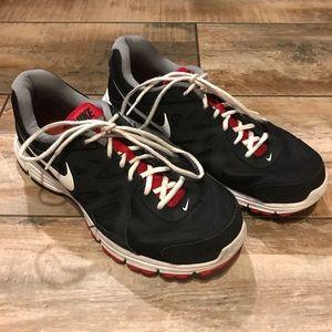 Nike - Men's Revolution 2 Sneakers (12)